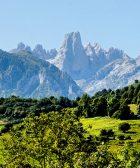 asturias picos europa