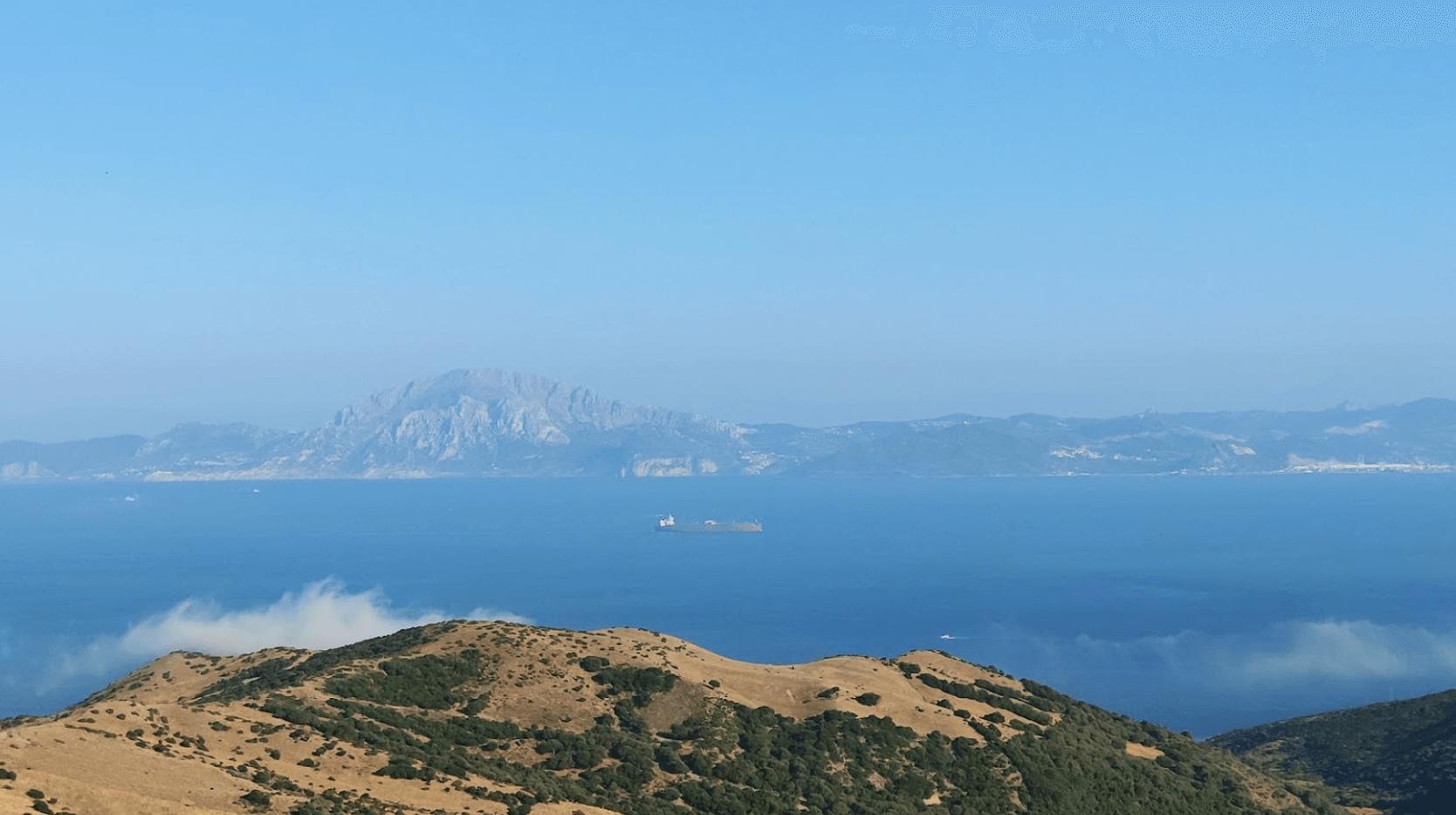 Mirador-del-Estrecho-Tarifa-Cadiz-Andalucia-España-Africa